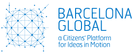 Members of Barcelona Global