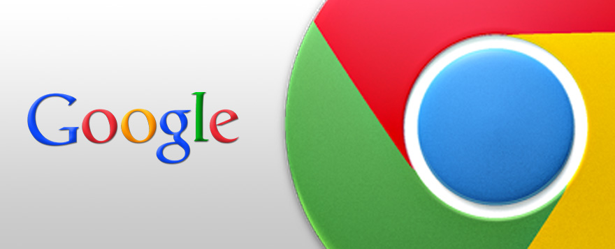 Chrome overtakes IE as the most-used web browser