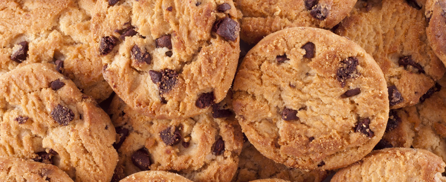 How does the Cookie Law affect you?